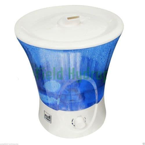 Intelligent Humidifier 8.0L