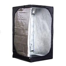 Mammoth Classic 100 Grow Tent