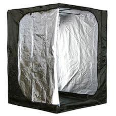 Mammoth Classic 150 Grow Tent