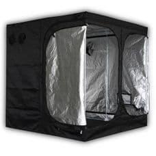 Mammoth Classic 200 Grow Tent