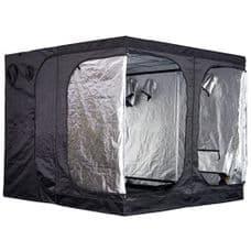 Mammoth Classic 240 Grow Tent