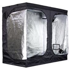 Mammoth Classic 240L Grow Tent