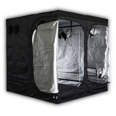 Mammoth Pro 300 Grow Tent