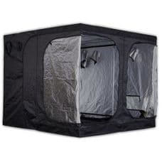 Mammoth Pro 300L Grow Tent