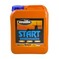 Mills Nutrients Start-R 3-0-0