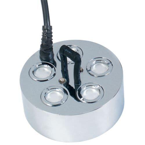 Mist Maker Humidifier
