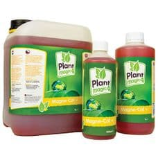 Plant Magic Plus Magne Cal +