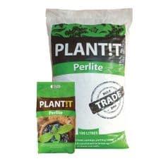 PLANT!T Perlite