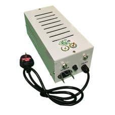 Pro Gear ( Horti Gear ) 600W Magnetic Ballast