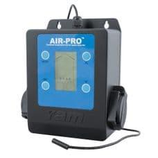 Ram Air-Pro 2 Fan Speed Controller