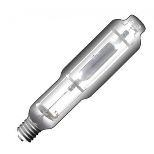 SolisTek 1000W MH 10K Finisher SE Lamp