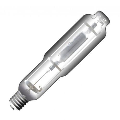 SolisTek 1000W MH SE 4K Daylight Lamp