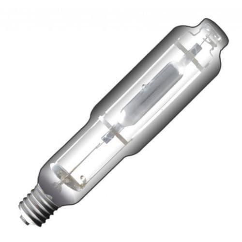 SolisTek 1000W MH SE 6K Blue Lamp