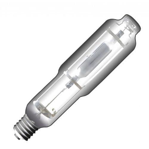SolisTek 600W MH SE 10K Finisher Lamp