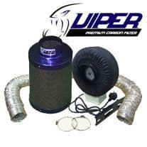 Viper / Hurricane Kits