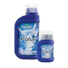 VitaLink Foliar