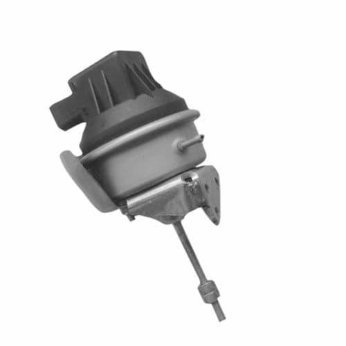 Audi Q3  2.0 TDI Electronic Vacuum Turbo Actuator 140HP 103Kw CFFA CFFB CFHC 03L198716B
