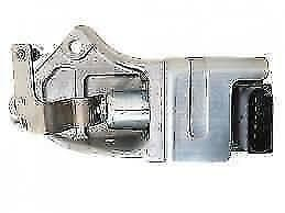 BMW Turbo Actuator 120D, 320D, 520D, X3,  E90, E91, E92, 2.0d K006T501712