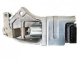 BMW Turbo Actuator 120d, 320d, 520d, X3 N47D20, N47OL, 2.0d   143, 163, 177 hp