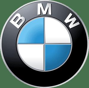 BMW Turbo Actuator