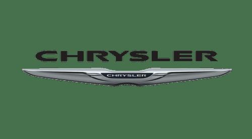 Chrysler Turbo Actuator