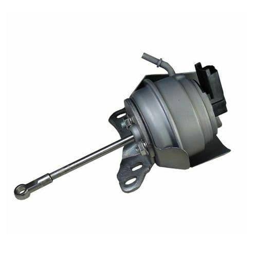 Citroen Berlingo B9 1.6 HDi Turbocharger Actuator 806291 784011 New