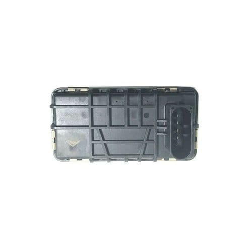 Ford Galaxy Turbo Actuator for Focus Galaxy S-Max Mondeo 1.8L G-45 763647