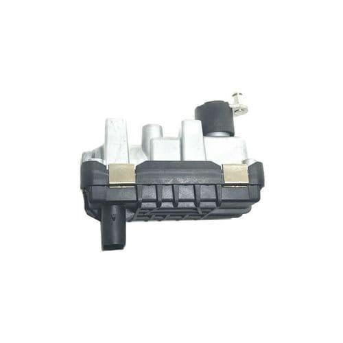 Ford Transit Turbo Actuator Electronic 2.2 TDCI, 854800, G-88, 100 125 135 155 HP 2012