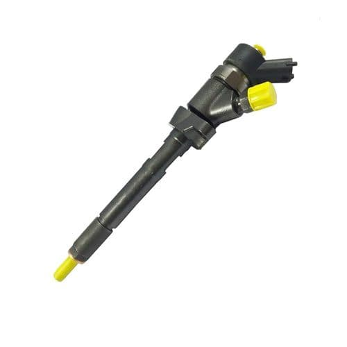 Genuine Citroen C4 MK1 1.6 HDI 80KW Diesel Fuel Injector 0445110259