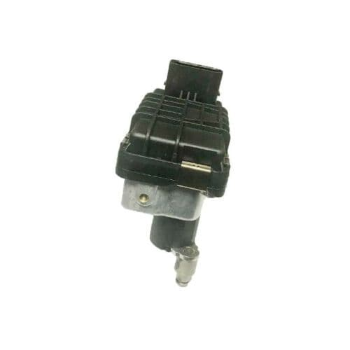 Land Rover Range Rover 4.4D 230KW Electronic Turbo Actuator G-80 G-080 6NW009550