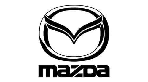 Mazda Turbo Actuator