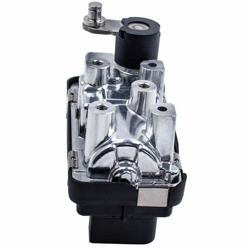 Mercedes E320 ML320 R320 Turbo Electronic Actuator For CDi 3.0 G-219 G-277