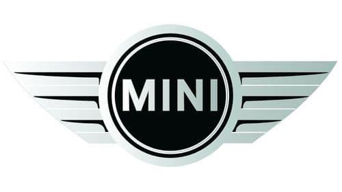 Mini Turbo Actuator