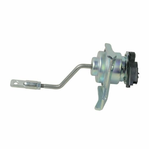 New Citroen DS3 Turbocharger Actuator with Position Sensor 49373-02003 Genuine