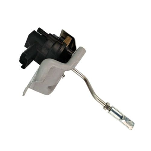 New Peugeot EXPERT 1.6 HDi Turbocharger Actuator DV6FD 49172-03000 4917203000
