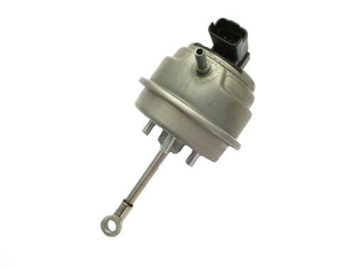 Seat Ibiza MKV 1.2 TDI 75HP Electronic Turbo Actuator 806497 New