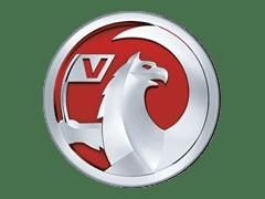 Vauxhall Turbo Actuator