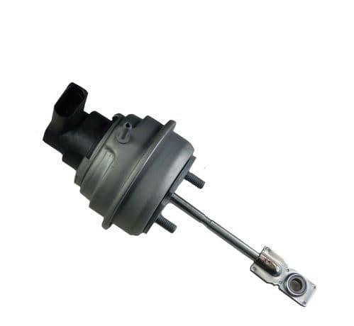 VW Multivan 2.0 TDI 140HP/84HP/102HP Turbo Actuator Wastegate 781151 792290 CAAA CAAB CAAC