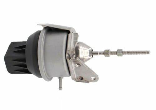 VW Passat B6 Scirocco Tiguan 2.0 TDI Turbo Electronic Actuator 03L253016F