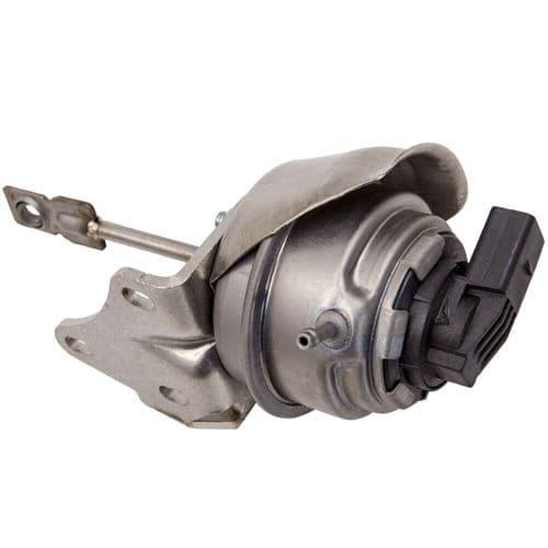 VW Scirocco 2.0 TDI Turbo Actuator Wastegate CFGB CLLA 170HP 125KW 785448