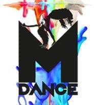 M Dance