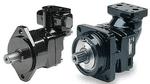Series F11 Pumps/Motors
